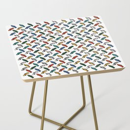 Enjoy Open Air! Side Table