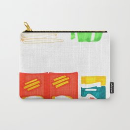 Can It Carry-All Pouch