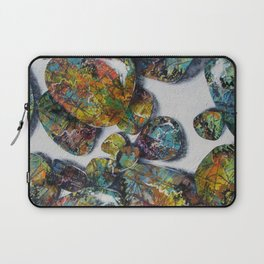 Opaline Laptop Sleeve