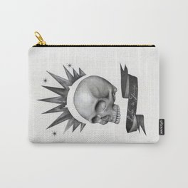 Life is Strange Carry-All Pouch