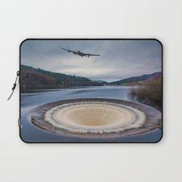Dam Runner Laptop Sleeve