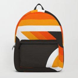 Flame Looper Backpack