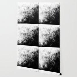 MIXED Wallpaper