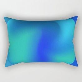 Gradients_V1 Rectangular Pillow