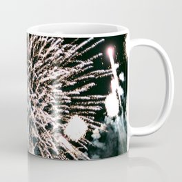 Memory about Australia Coffee Mug