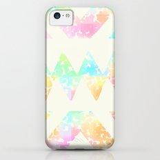 Ravella Slim Case iPhone 5c