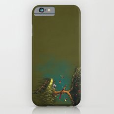 Apple Ninja iPhone 6s Slim Case