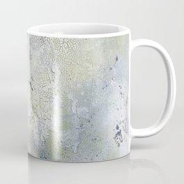 Baked Nicotine Coffee Mug