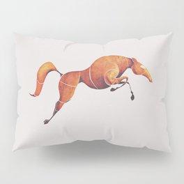 Horse 1 Pillow Sham