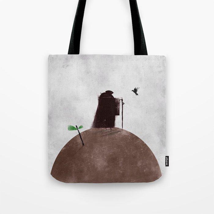 Healthy diet Tote Bag