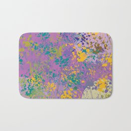 meadow 2 Bath Mat