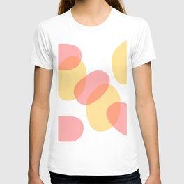Pebbles - by Kara Peters T-shirt