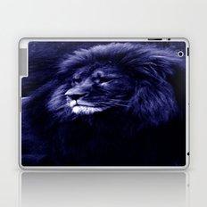 Lion. Laptop & iPad Skin