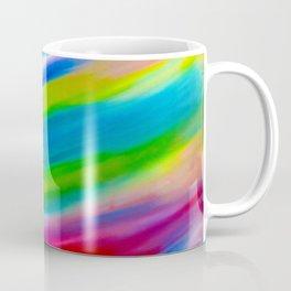 Racida V4.0 Coffee Mug