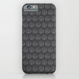 Good Bacteria iPhone Case