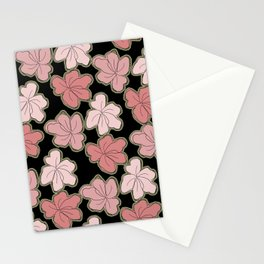 suck it up buttercup Stationery Cards