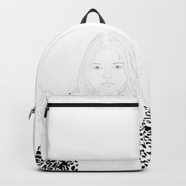 kate Backpack
