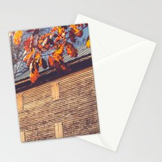 Rock Mill 2 Stationery Cards
