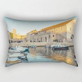Hvar 1.3 Rectangular Pillow