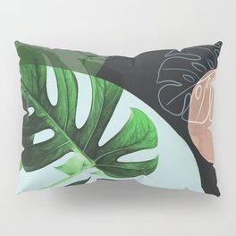 Simpatico V3 Pillow Sham