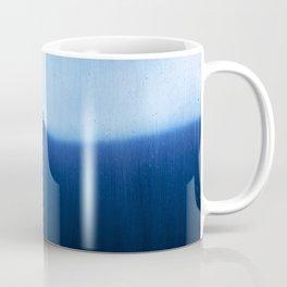 4 rivets Coffee Mug