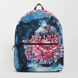 Yawn Backpack