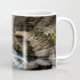 Old Packhorse Bridge  Coffee Mug