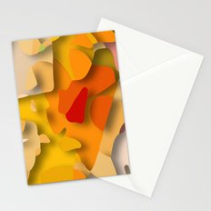 red spot Stationery Cards