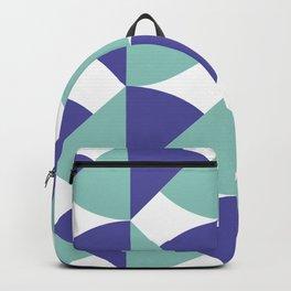 Underwater Colors Backpack