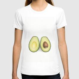 Avocados T-shirt