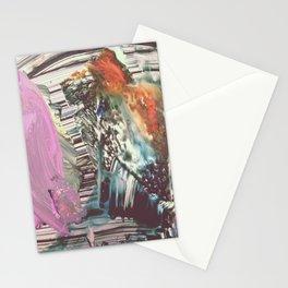 tray 1 Stationery Cards