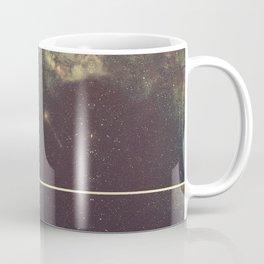 Caretaker  Coffee Mug