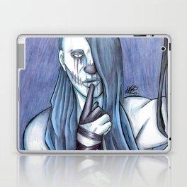 Ghoul Kyo Laptop & iPad Skin