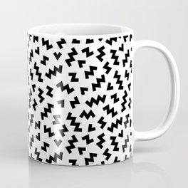 'MEMPHISLOVE' 38 Coffee Mug