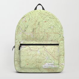 CA Groveland 291046 1947 24000 geo Backpack