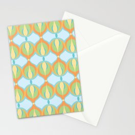 Modernco Stationery Cards