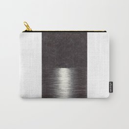 Biscayne Carry-All Pouch