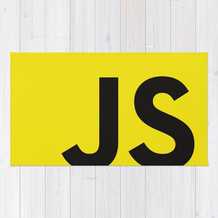 Javascript Rug