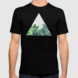 Crassula Group T-shirt
