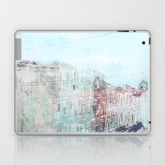 discover Laptop & iPad Skin