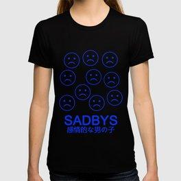 Sadboys Sadbys T-shirt