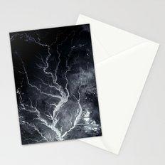 Hesperus II Stationery Cards