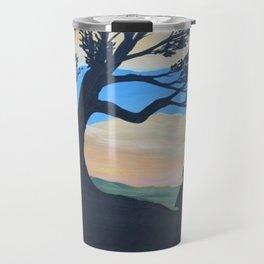 Love of the Land Travel Mug