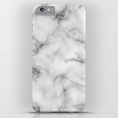 Marble Art V3 Slim Case iPhone 6 Plus