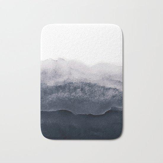 Atmosphere Bath Mat