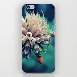 Spring Flower 10 iPhone Skin