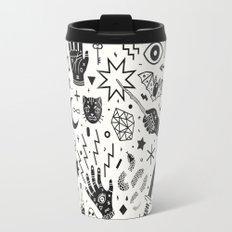 Witchcraft II Travel Mug