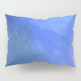 THE BEGINNING OF LIFE Pillow Sham