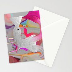 iphone cover Stationery Cards