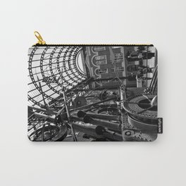The Navigator Carry-All Pouch